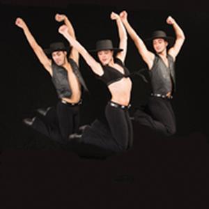bookingdanceShowcase-180--300